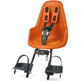 bobike ONE Mini Barnesete Orange